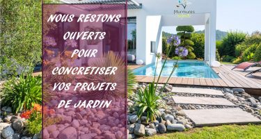 restons ouverts